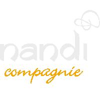 Compagnie Nandi
